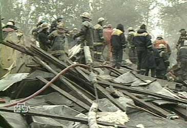 Каширское_шоссе_13.09.1999