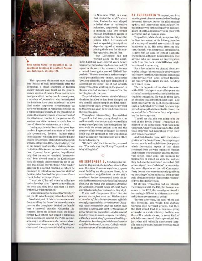 putin_article_Page_4_01