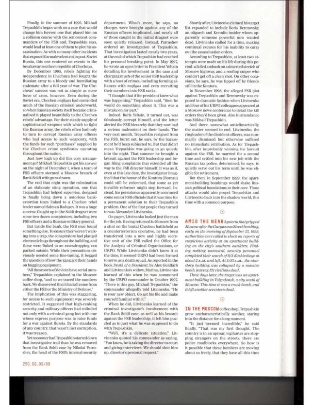 putin_article_Page_5_01