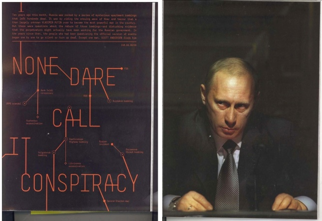 putin_article_Pages_1-2