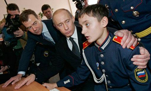 33-летний дворник изнасиловал 8-летнего мальчика в Киеве, - Нацполиция - Цензор.НЕТ 8136