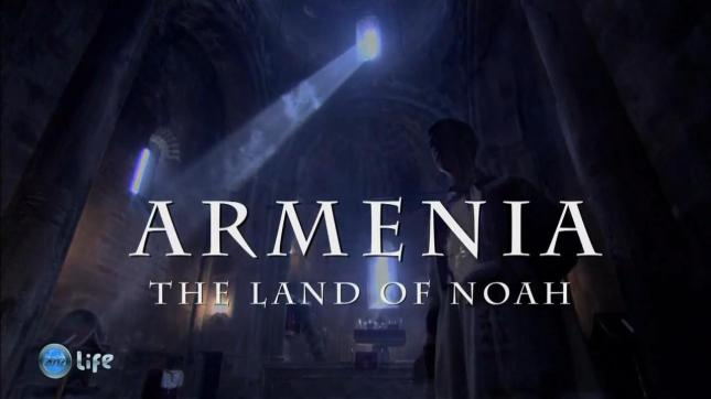 ARMENIA-The-Land-Of-Noah