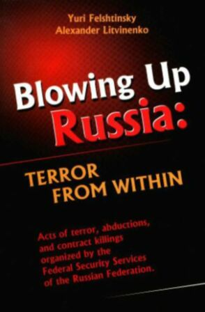 Blowing_up_Russia