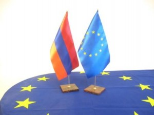 EU-and-Armenian-flags-300x2241