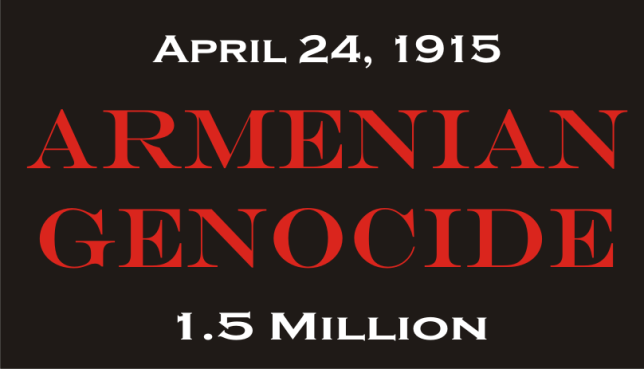genocide-armenian