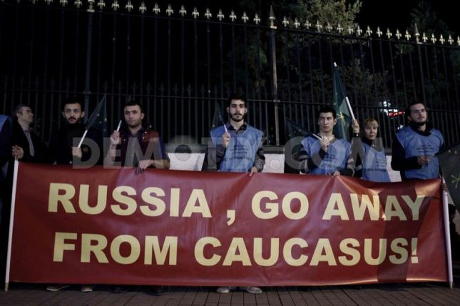 1385074042-circassians-protest-against-2014-winter-olympic-games-in-sochi_3297478