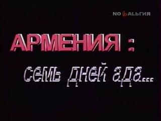 1_325