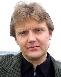200px-AlexanderLitvinenko