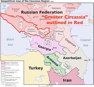 Circassia3