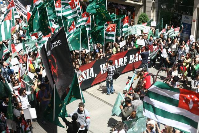 istanbul-may-21