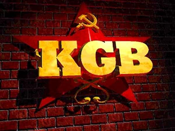 kgb_0