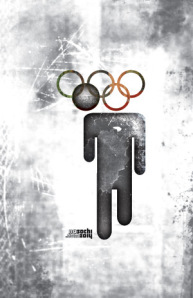 poster_olympicsymbol
