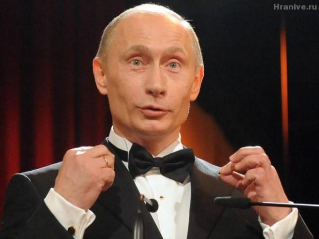 Vladimir-Putin-presedinte-Rusia_450cdfc1b7