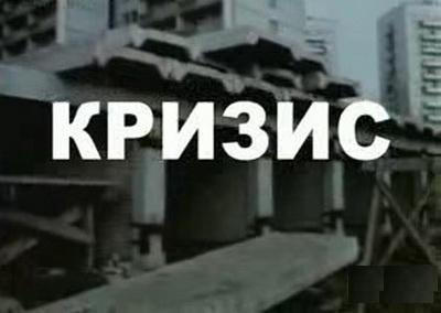 1236264912_pic_id43822