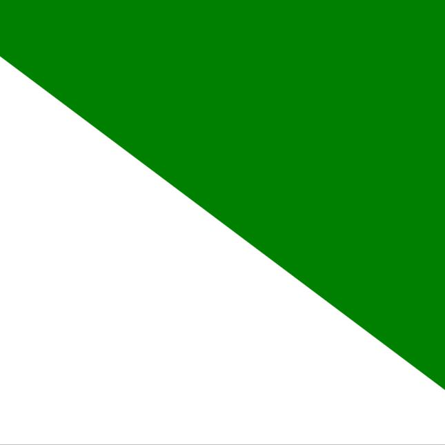 8ddbb19b.crop1501x1501x253x0-fit990xNone.2000px-Siberian_flag.svg