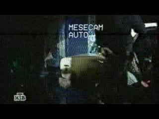 -nezavisimoe-rassledovanie-s-nikolaem-nikolaevym-o-sobytijah-v-rjazani-22-sentjabrja-1999-goda-ntv-24-03-001370454796-51af7b0c9a5a5