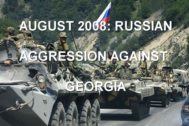russian_aggression_against_georgia