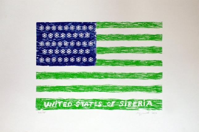 siberia_flag