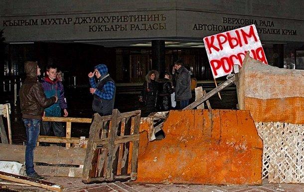1393515940_krym20rossiya