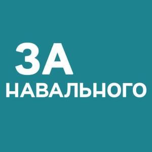 1959598_486100251496251_1518923058_n