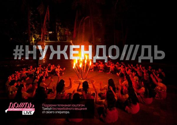40069-agentstvo-sol-creative