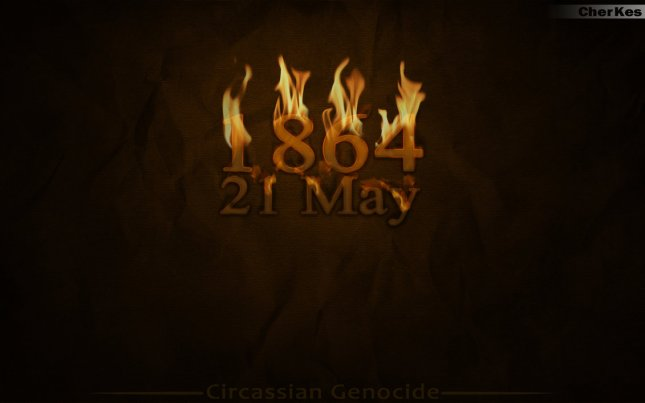 circassian_genocide_by_cherkes_by_shapsug-d4nzwgp