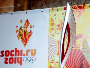 Факел-олимпиады-300x225