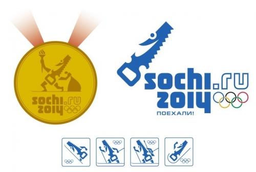 sochi-2014-ROSPIL