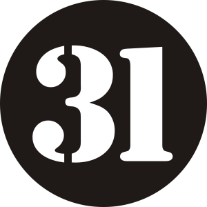Strategy-31_logo