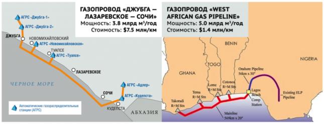 suphkd xepshq 2014-02-04 u 13.20.00