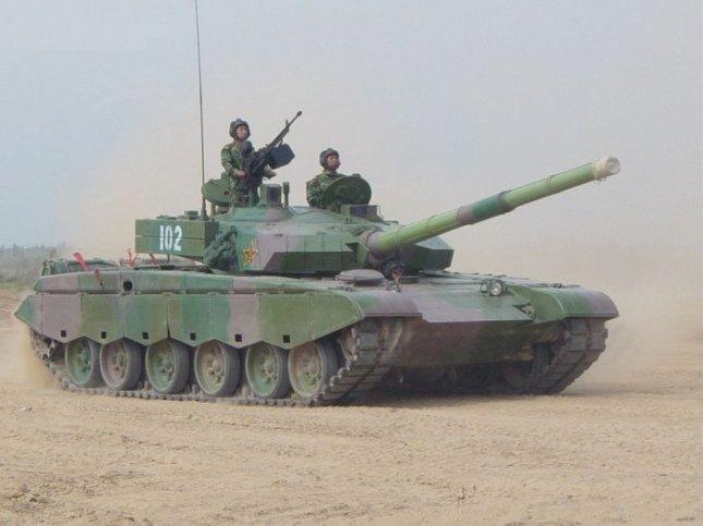 1305298455_type_99_china_army_of_china_001