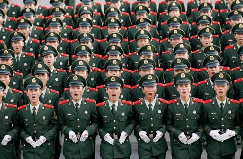 1373955130_chinaolympics_militaryrtr209v2_1267007851_full