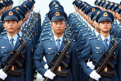1373955272_china_40-400