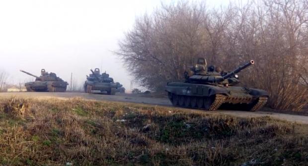1395836810-4204-tanki-rossiya