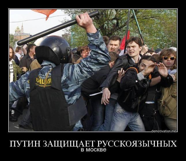 Откровения белорусских проституток ( 12 фото+текст )