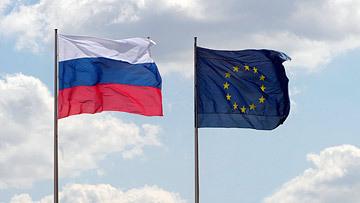 2012-03-20_05_Russia-EU-Flags