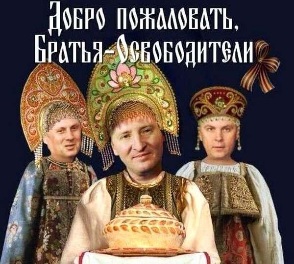 ahmettttkkka_odt_m85db132