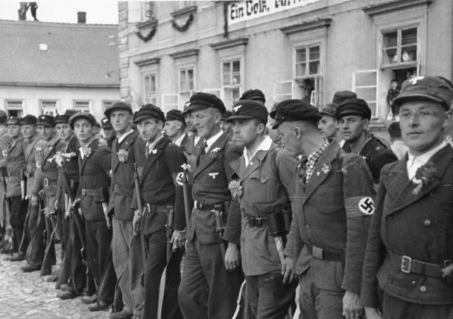 Bundesarchiv_Bild_146-1972-026-51,_Anschluss_sudetendeutscher_Gebiete