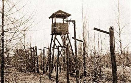 gulag20140326