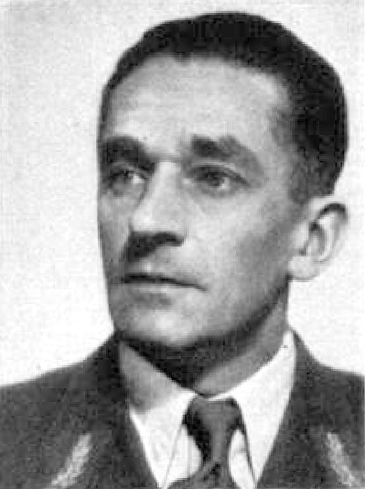 KarlHermannFrank