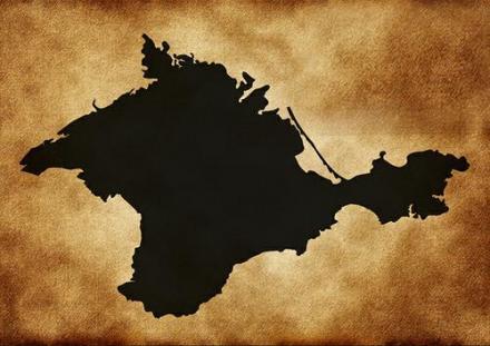 krym-v-rossii20140306