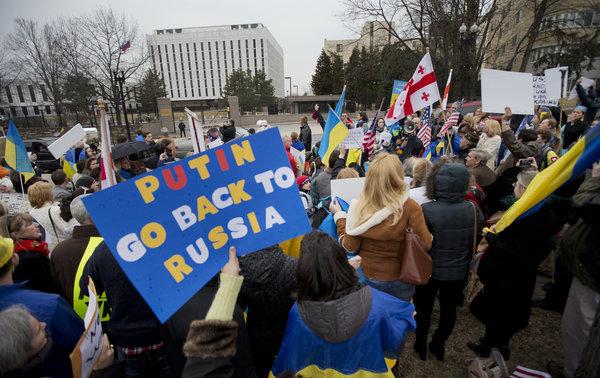 APphoto_US Russia Ukraine