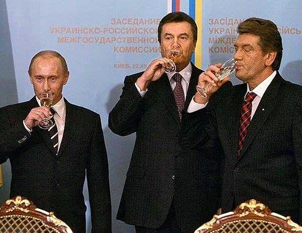 putin_yanukovich_yushenko