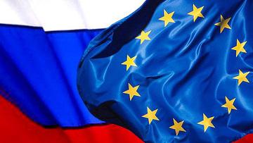 Rossiya-i-ES-obsudyat-vizovyy-rezhim-i-terrorizm-S-kazhdym-godom-ES-stanovitsya-dostupnee-turistam-iz-Rossii-Russia i EC