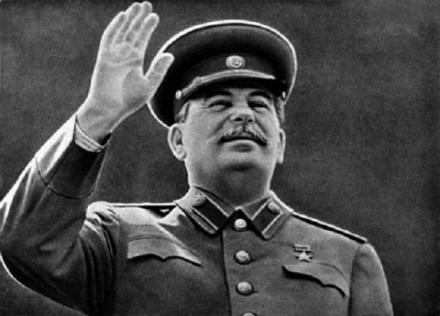stalin20140327