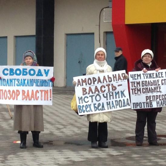 Ukraina-12-6-e1394193486416