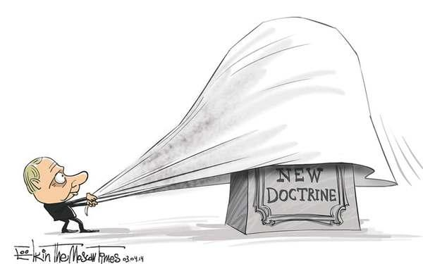 doctrina_putina