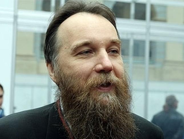 dugin-aleksandr-gelevich_25_1265494892