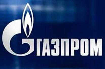 Gazprom-pochti-v-poltora-raza-uvelichil-tsenu-na-gaz-dlya-Ukrainy-Gazprom
