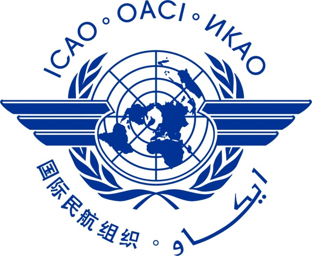 ICAO-Assembly-reaches-aviation-emissions-accord